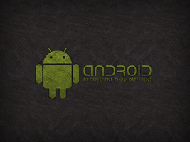 Droid Wallpaper by zizi2008