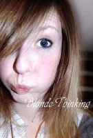 New id by blonde-thinking