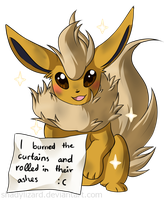 Pokeshaming by shadylizard