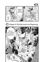 The Legendary Annu'rin - Chapter 8-1 by Dragonniar