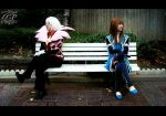 Tales of the Abyss: JxD 3 by LiquidCocaine-Photos