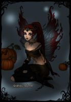 Dark-Fairy-1999 by briannamason7