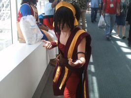 Anime Expo 2012 (25) by CupcakeW0nderland
