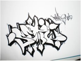 Blackbook_07052008 by Setik01