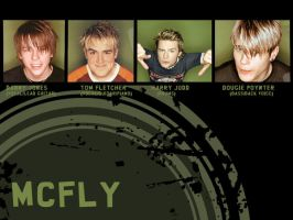 McFLY by tomgirl227