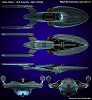 Aventine-Class-Large by valkyrie-013