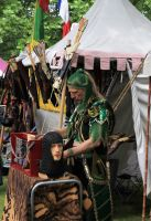 Castlefest 2013 116 by pagan-live-style