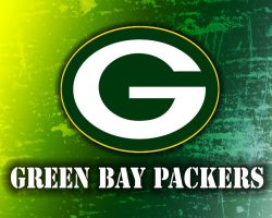 Packers Wallpaper by MillerTime30
