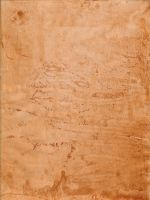 Weathered Paper 14 by DanteSangreal
