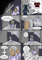 TOTWB.Page 2. by Lord-Evell