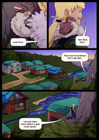 Page 04 by SherlockianHamps