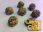 Candy Crush - Nibblers by TylerXy