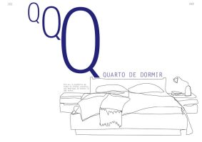 Q - quarto de domir by annnus