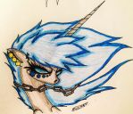 Furious i can be by Moonbeam-Blazeheart
