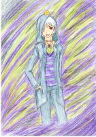 APH:Prussia for Reichan11 by AlienaxD