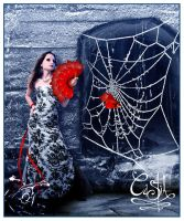 provocation by Castia