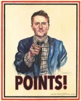 Points! by hever