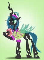 Jammy Jams and Juice Boxes erryday. by PixelKitties