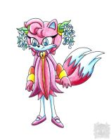 RQ.2012 - lilly the seedriafox by aprict