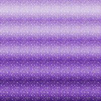 Purple Glitter Texture png by MaddieLovesSelly
