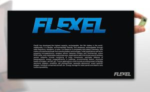 flexel by dorarpol