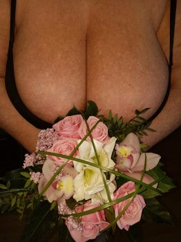Happy Mothersday to all women!!!! by Cleavage3