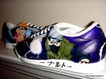 naru-boks by S4-Sole-Creations