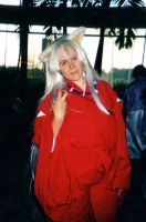 AX03-Inuyasha by moonymonster