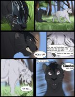 CoN Chapter 2 page 8 by 1skylight1
