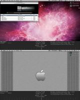 geekTool revised by appleforlife