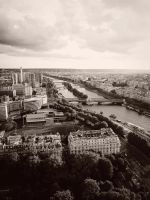 Paris V by xXCold-FireXx