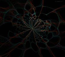 NetWeb35 by Mandelscape