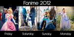 Fanime Plans by elliria
