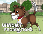 Winona Productions (Comission) by malamol
