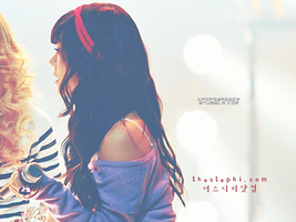 Tiffany edit 1 by NouNou01