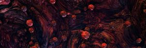 Viral Infection-Dual Screen by Chordus