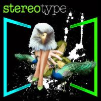 Stereotype flyer Mar 07 by barryfell