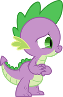 Spike by 90Sigma