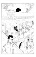 SD-ch2-pg-06 by VinceAndrews