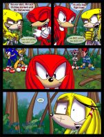Anything But Ordinary, Ch1Pg14 by SonicSpirit128