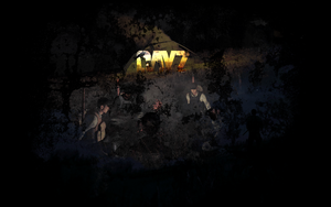 Dayz_wall_camp by juse by furrysnowwolf