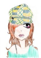hat 1 by Chenae00