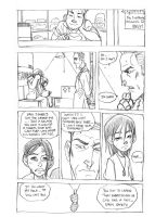 TENANTS pg 002 by Gingashi