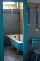 Les Bains-douches 05 by Tintino
