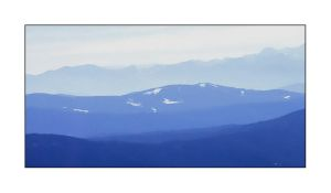 Blue Mountains by crazy-phake