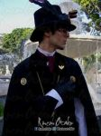 Like A Sir by Chaccal