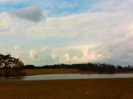 BeFunky big stream in the picture.jpg by ArtisticAnna12