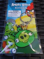 King Piggy rubber keychain by Gallade007