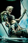 Wacken Wasteland 2013 - IV by Wasteland-Warriors