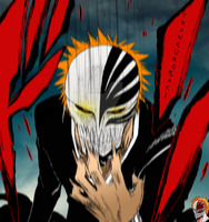 HOLLOWFICATION by FranKurosaki